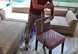 nettoyer un canape en tissu avec du bicarbonate nettoyer tissu canape chaises en tissu nettoyage nettoyer canape
