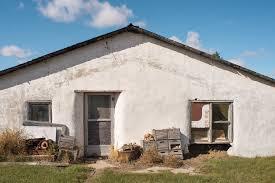 flashback friday historic soddies as modern dwellings nebraska