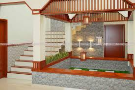 Home Interior Design Cost In Bangalore Best Interior Designer In Kerala Feza Is An Experienced