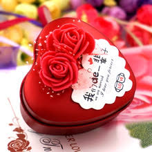 heart shaped candy boxes wholesale buy tin box and get free shipping on aliexpress