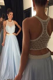 prom dresses long prom dresses high quality party dresses with