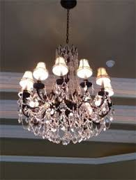 Chandelier Cleaning Toronto Commercial Window Cleaning Window Cleaning Pinterest