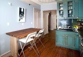 small apartment kitchen table small apartment dining table tekino co