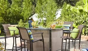pavers patio attractive tags outdoor patio pavers patio ideas on a budget