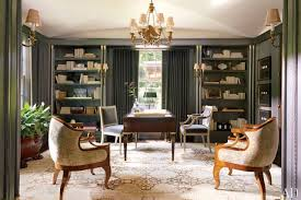 Oriental Rugs Washington Dc 29 Oriental Rugs For Every Space Photos Architectural Digest