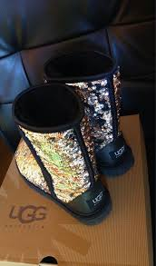 best 25 uggs on sale ideas on uggs for cheap uggs