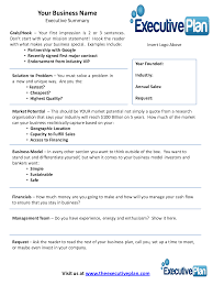 one page summary template romantic love letters samples template