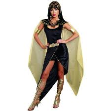 the 25 best egyptian queen costume ideas on pinterest egyptians