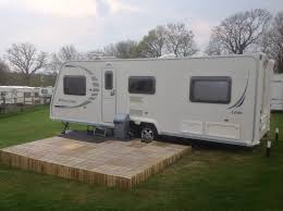 Small Caravan Awnings Awning Floor Ukcampsite Co Uk Caravans And Caravanning Forum Messages