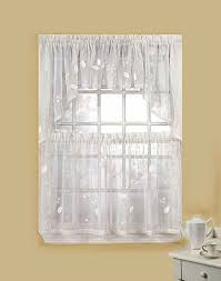 modern kitchen curtains that are modern kitchen curtains and valances are wonderfully cheerful