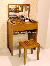 Dressing Table Designs For Bedroom Indian Wall Mounted Dressing Table Designs Wall Mounted Dressing Table