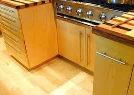 modern kitchen cabinet knobs and pulls kitchen hardware ideas 10 styles to update your kitchen on