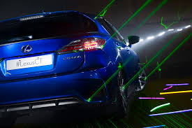 youtube lexus ct200h 2015 the lexus ct 200h nightclub if your name u0027s not down you u0027re not