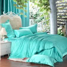 Toddler Bed Quilt Set Navy Blue Toddler Bed Comforter Blue Bed Comforter Sets Blue