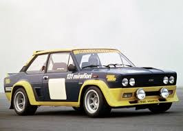 Fiat 131 Supermirafiori 4 Doors Specs 1978 1979 1980 1981 Autoevolution by 424 Best Cars Fiat Images On Pinterest Cars Motorcycles And Car