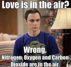 Rejection Meme - rants against humanity meme binge 3 valentine s day