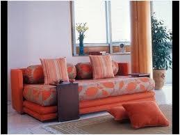 canap marocain design canape cuir maroc 28 images top 6 salon marocain fauteuil fotey