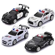 1054 best remote toys images on for sale