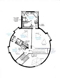 100 monolithic dome home floor plans the monolithic dome monolithic dome home floor plans plan non poisonous plants for dogs