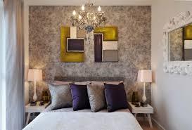 Bedroom Design Essex Bedroom New Id