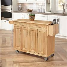 Stand Alone Kitchen Cabinets Rolling Kitchen Cabinet 150 200kitchen Islands Carts Walmart Com