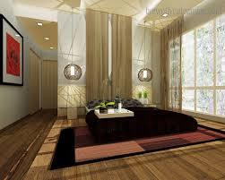 Zen Interior Design Emejing Zen Bedroom Ideas Gallery House Design Interior