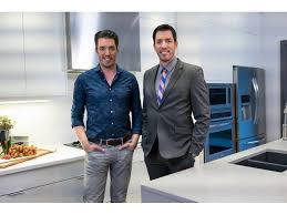 hgtv property brothers hgtv s property brothers return to westchester in 2016 bedford