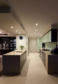 Designer Kitchens Brisbane Kitchen Designer Kitchen Renovation New Kitchen Brisbane Contact