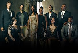 Seeking Cast 2016 The Haves And Nots Archives Calls
