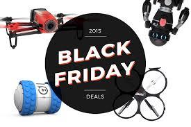 best black friday drone deals black friday deals sphero ollie dji phantom and more simplebotics