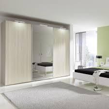 Nolte Bedroom Furniture Nolte Mobel Marcato Bedroom Furniture