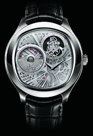 piaget tourbillon men s luxury piaget emperador coussin tourbillon automatic