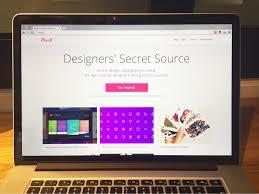 does web design inspiration come from imitation webydo blog