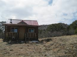 Tiny Home Colorado by Tiny Homes Colorado Ideas About Tiny House Nation On Pinterest