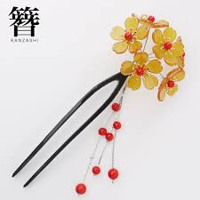 japanese hair accessories kyotokimonocafe rakuten global market 2015 s new luxury
