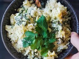 ina garten u0027s most delicious vegetarian recipes ever