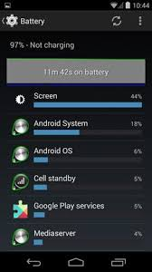 android battery 11 tips to boost your android phone s battery pcmag