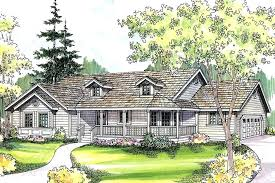 one country house plans country house plans photos house plan b the b country house