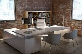 bureau manager manager room desk design search projects to try