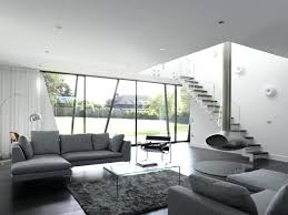 wall ideas grey couch living room decorating ideas grey living