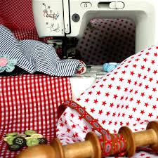 kurse u0026 workshops 179 einzigartige produkte bei dawanda online
