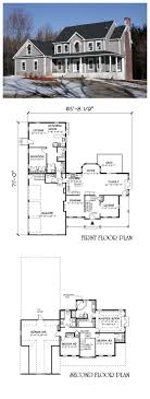 house plans with inlaw quarters best 25 in suite ideas on shed house plans guest