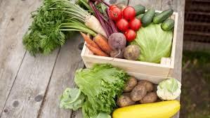 cuisiner les l馮umes autrement astuces culinaires archives défi santé