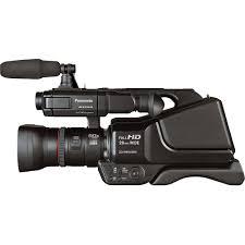 panasonic 3mos manual panasonic ag ac8pj avccam hd shoulder mount camcorder ag ac8pj