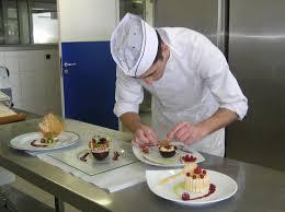 cours de cuisine tarbes institut régional de tourisme et d hôtellerie cci tarbes et hautes