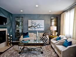 livingroom deco modern deco living rooms room design ideas vintage interior on a