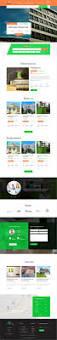 property listing template eliolera com