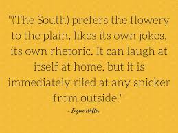 jokes quote photo southern thing 15 quotes that will make you love the south even