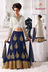 indo western ladies dress at rs 200 piece ladies ki designer