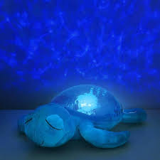 cloud b tranquil turtle night light cloud b tranquil turtle aqua netbaby